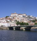 coimbra_vistageral_wiseupacademy