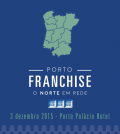 PortoFranchise
