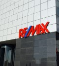 Remax-Portugal