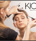 Kioma - Flash Make Up