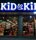 Foto Kid to Kid Madrid