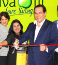ginasios vivafit franchising na india