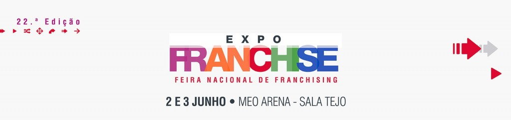 Expofranchise 2017