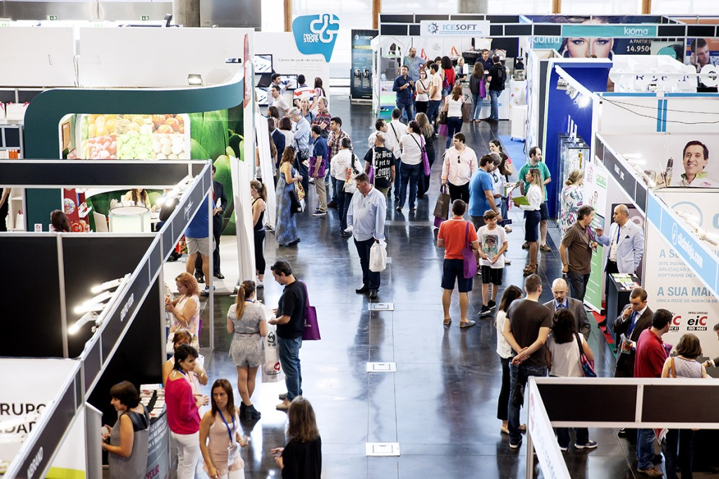 EXPOFRANCHISE 2015