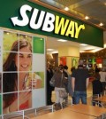 subwayportugal