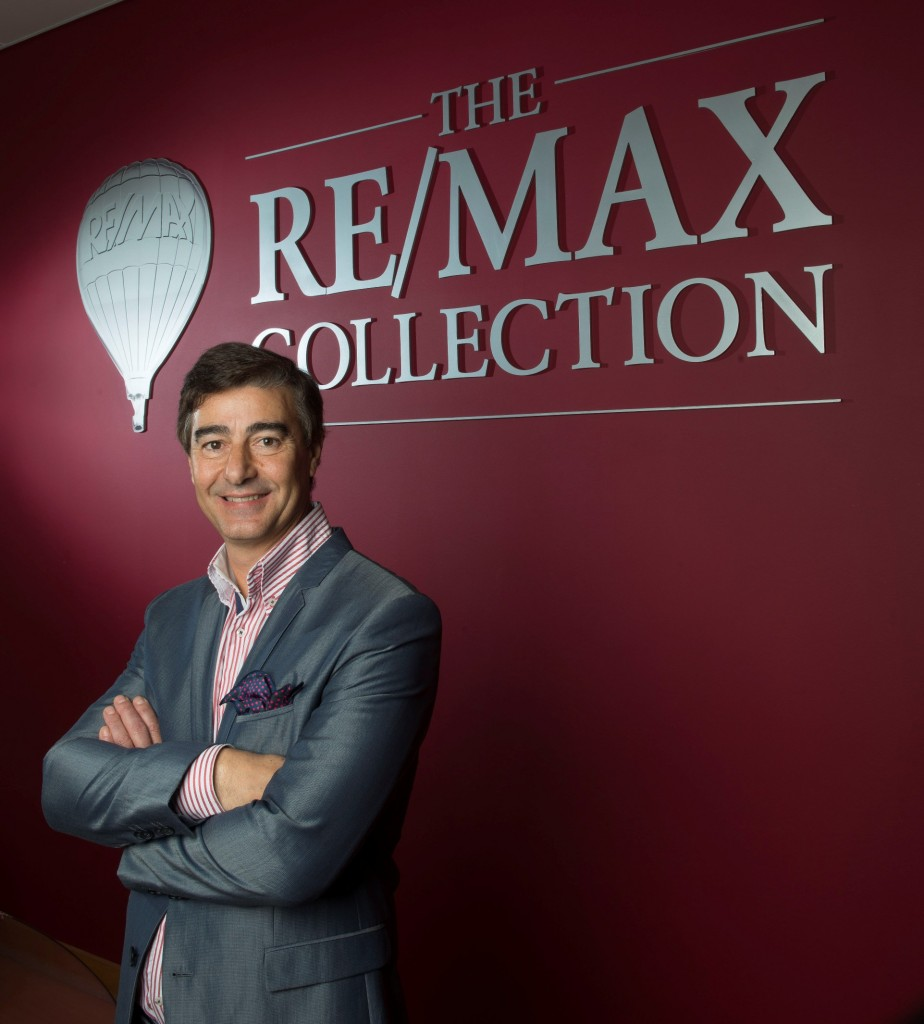 Entrevista Franchising Remax Portugal