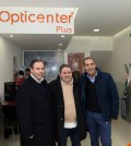Opticenter_FernandoMendes_FranchisingOtica