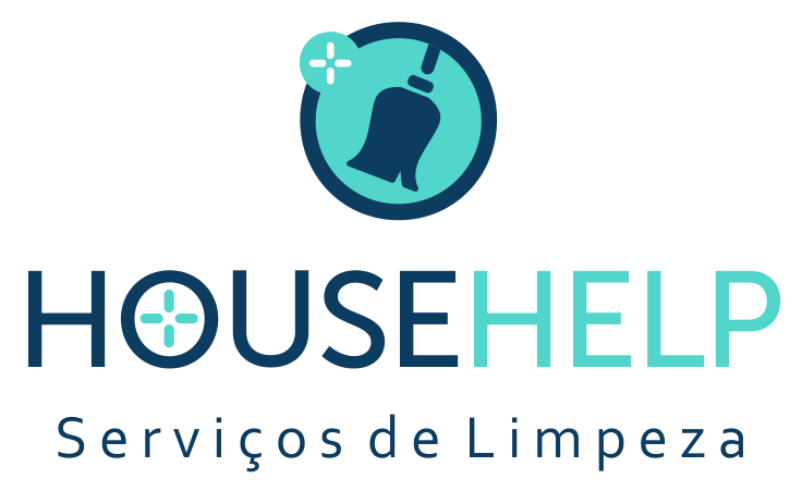 Franchising Househelp Portugal