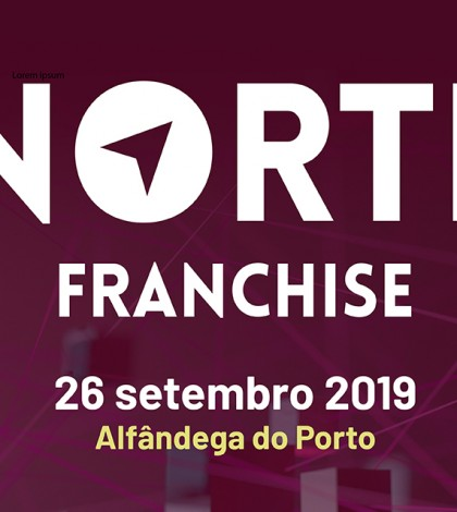 NorteFranchising